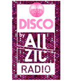 Radio Allzic Disco France, Lyon