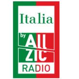 Radio Allzic Italia Frankreich, Lyon