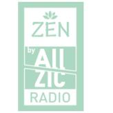 Radio Allzic Zen Frankreich, Lyon