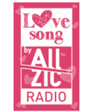 Радио Allzic Love Song Франция, Лион