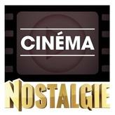 radio Nostalgie Cinema Belgique, Bruxelles