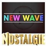 Радио Nostalgie NewWave Бельгия, Брюссель