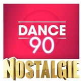Radio Nostalgie Dance 90 Belgien, Brüssel