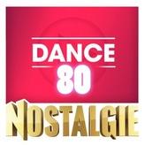 radio Nostalgie Dance 80 Belgique, Bruxelles