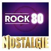 Nostalgie Rock 80