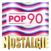radio Nostalgie Pop 90 België, Brussel