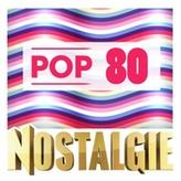 radio Nostalgie Pop 80 Belgique, Bruxelles