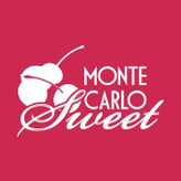 radio Монте Карло Sweet Russie, Moscou