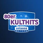 Radio Antenne Bayern 80er Kulthits Germany, Ismaning