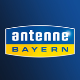 Radio Antenne Bayern 103.3 FM Germany, Ismaning