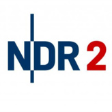 Radio NDR 2 Germany, Hamburg
