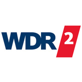 Radio WDR 2 87.6 FM Germany, Cologne