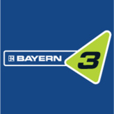 Radio Bayern 3 97.3 FM Germany, Ismaning