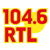 Radio 104.6 RTL Berlins Hit-Radio 104.6 FM Germany, Berlin