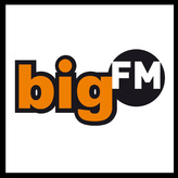 Radio bigFM 89.5 FM Germany, Stuttgart