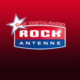 radio Rock Antenne Duitsland, Ismaning