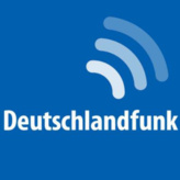 radio Deutschlandfunk 97.7 FM Germania, Colonia