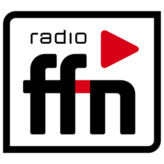 Radio ffn 101.9 FM Germany, Hannover