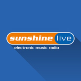 Radio Sunshine live 102.1 FM Germany, Mannheim