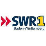 radio SWR1 Baden-Württemberg 94.7 FM Niemcy, Stuttgart
