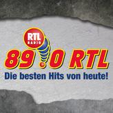Радио 89.0 RTL Германия, Галле
