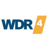 Radio WDR 4 Germany, Cologne