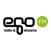 Radio egoFM 100.8 FM Germany, Munich
