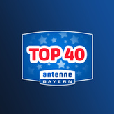 radio Antenne Bayern - Top 40 Niemcy, Ismaning