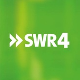 radio SWR4 Baden-Württemberg 90.1 FM Duitsland, Stuttgart