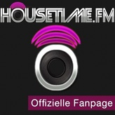 radio HouseTime.FM Alemania