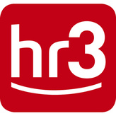 Radio hr3 89.3 FM Germany, Frankfurt