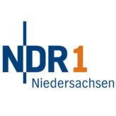 Radio NDR 1 Niedersachsen Germany, Hannover