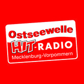Radio Ostseewelle HIT-RADIO 105.6 FM Germany, Rostock