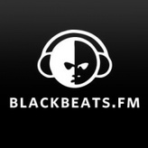 Radio BlackBeats.FM Germany