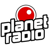 radio Planet Radio 100.2 FM Germania, Francoforte sul Meno