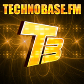 radio TechnoBase.FM Alemania