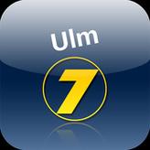 radio 7 Ravensburg 101.8 FM Duitsland, Ulm