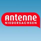 rádio Antenne Niedersachsen 103.8 FM Alemanha, Hanover