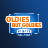 Радио Antenne Bayern - Oldies but Goldies Германия, Исманинг