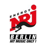 Radio ENERGY 103.4 FM Germany, Berlin