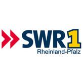 radio SWR1 Rheinland-Pfalz 87.7 FM l'Allemagne, Mayence