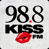 radio KISS FM 98.8 FM Niemcy, Berlin