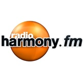 Radio Harmony.fm (Marburg) 94.1 FM Germany