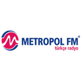 Radio Metropol FM 101.9 FM Germany, Berlin