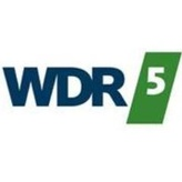 radio WDR 5 88 FM Germania, Colonia