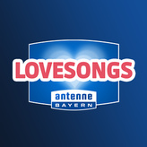 radio Antenne Bayern - Lovesongs Niemcy, Ismaning