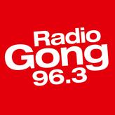 Gong 96.3