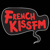 radio French Kiss FM Francia, París