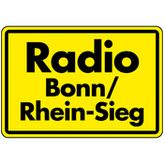 radio Bonn / Rhein-Sieg 99.9 FM Alemania