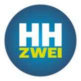 radio HAMBURG ZWEI 95 FM Germania, Amburgo